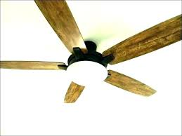 hunter baseball ceiling fan fans hunters tropical outdoor with lights manual