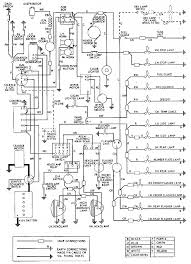 kawasaki s1 wiring diagram kawasaki wiring diagrams online