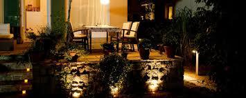 outdoor garden lighting. Garden Lighting Outdoor