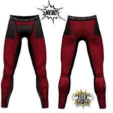 maximum effort pression leggings tights nerd merch tights leggings and tight leggings