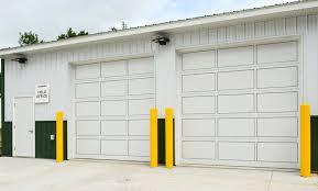 Garage Doors Sales Installation Service Repair PolDoor