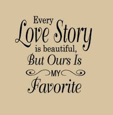 Unique Love Quotes Impressive Download Unique Love Quotes Ryancowan Quotes