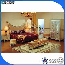 bedroom furniture china. Cheap Bedroom Furniture Prices Double Bed Sheet Teak Wood Designs Bd1050a Buy DesignsCheap China