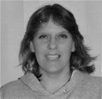 CHERYL SPRAGUE Obituary (1964 - 2014) - York Daily Record