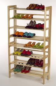 lazy susan shoe rack plans photo building instructions diy winsome 23