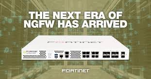 New Fortigate 300e And 500e The Next Era Of Ngfw Has Arrived