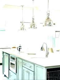 over island lighting lantern pendants kitchen pendant island lighting over island lighting kitchen island lighting best