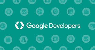 Building a custom Google Sign-In <b>button</b> | Google Sign-In for Websites