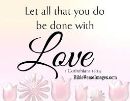 Love Quotes From The Bible Simple What Is Love Quotes From The Bible Combined With Lovely Love Quotes