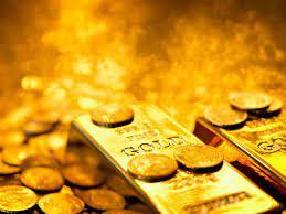 Altın fiyatları bugün ne kadar oldu? 15 Temmuz 2021 altın fiyatları - Son  Dakika Ekonomi Haberleri | NTV