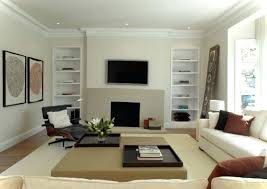 Simple Living Room Design Inspiration Home And Deco Homes For Art Lovers Used Home Decor Near Me