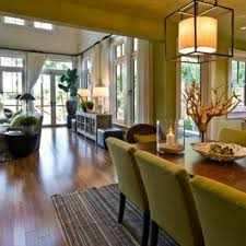 Small Living Dining Room Ideas Large And Beautiful Photos Photo - Living and dining room