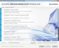 Autodesk Building Design Suite Premium 2017 Download Solved 3dsmax 2018 Revit 2018 Interoparability Not