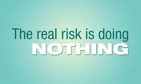 Risk Quotes Inspiration Best Risk Quotes 48 Best Quotes And Sayings