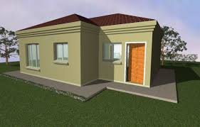 building plans south africa homes luxury remarkable small house designs contemporary simple of