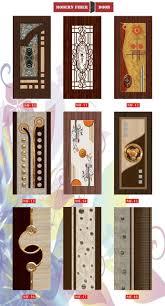 Morden Fiber Door Sheets Photos, , Haldwani- Pictures & Images ...