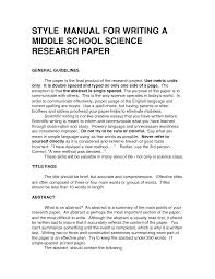 Research Paper Essay Examples Research Reports Career Research Essay
