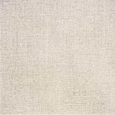 fabric sheet texture. texture of light fabric sheet