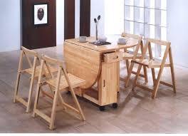 small folding kitchen table drop leaf kitchen tables for small spaces drop leaf kitchen tables for small folding kitchen table