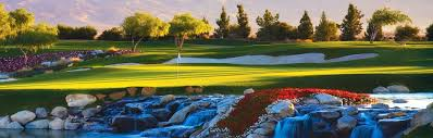 palm springs tee times golf courses