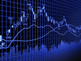 The Miami Dolphins Stock Market Report The Dolphin Seer