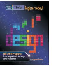 Interaction Design And Development George Brown George Brown College Carlos Salguero