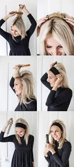 60s Hair Style best 10 1960s hair tutorial ideas bouffant 7350 by wearticles.com