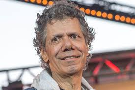 <b>Chick Corea</b>: 13 essential albums   Jazzwise