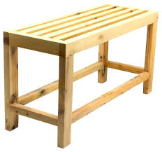 folding table wooden wood folding dining table check this wooden folding chairs wonderful folding card table folding table wooden