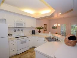 tray ceiling lighting ideas. Tray Ceiling Lighting Kitchen Plans Ideas I
