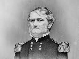The Death of General Leonidas Polk – Iron Brigader