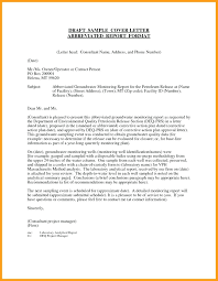 10 Examples Of Apa Format Title Page Proposal Letter