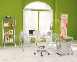Pretentious Idea fice Max Furniture Modern Ideas Desks At fice