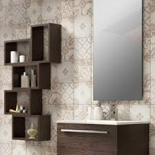 Big Bathroom Designs Best Tileflair Tiles UK Kitchen Bathroom Tiles Find Inspiration