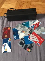 us credit card dump atm pin