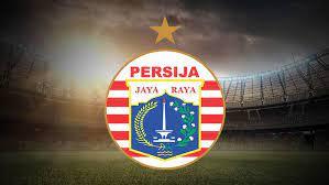| comingsoon 🏟#persija #thejakmania #fypシ Keren Pemain Persija Meriahkan Ulang Tahun Pubg Mobile Ikutan Yuk Indosport