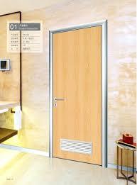 interior office door. Cool Contemporary Office Modern Door Name Plates Interior R