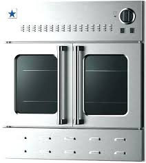 Small built in oven Ob60nc9dex1 Small Built In Oven Small Wall Ovens The Recalled Ovens Have Known Fire Hazard That Small Built In Oven Billranestoryinfo Small Built In Oven Small Wall Ovens Electric Small Wall Ovens Built