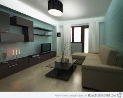 lovely small living room design and 20 small living room ideas