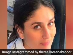 kareena kapoor khan with no makeup 7 times she looked incredible