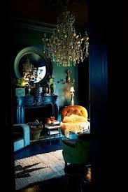 lighting for dark rooms. Dark But Cozy Room Lighting For Rooms