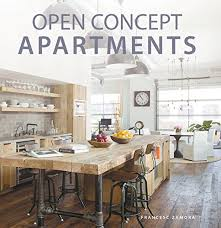 2 Bedroom Apartments Manhattan Concept Remodelling Best Inspiration Ideas