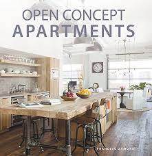 2 Bedroom Apartments Manhattan Concept Remodelling Impressive Inspiration Ideas