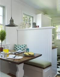 Retro Range Hood Kitchen Style White Retro Kitchen Booth Seating With Cool Kitchen
