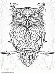 Check now angry birds coloring pages for kids. 34 Bird Coloring Pages For Adults Free