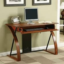 christopher lowell s home executive desk diy stand up desk check more at