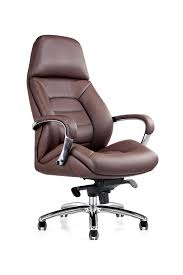 rocking office chair. Interesting Rocking Pu Leather Rocking Office Chair F181 To