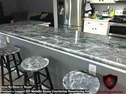 giani granite countertop paint kit granite paint kits granite paint large size of granite super beautiful