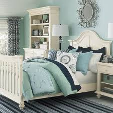 excellent blue bedroom white furniture pictures. best 25 aqua blue bedrooms ideas on pinterest rooms room decor and teal lamp shade excellent bedroom white furniture pictures n