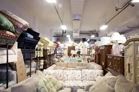 Ark Thrift Shop